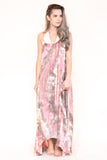 Lovestitch Desert Maxi