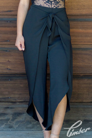 Lovestitch Tulip Pant