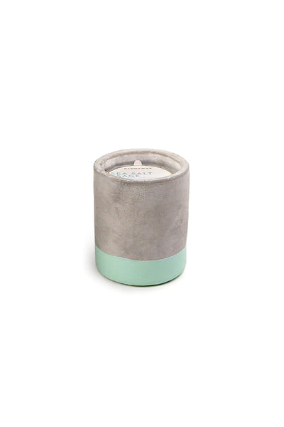 Paddywax Urban Candle