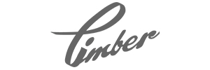 Timber Boutique