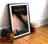 "Twister - 11"" x 17""  Movie Poster"
