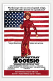 "Tootsie - 11"" x 17""  Movie Poster"