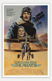 "Aviator - 11"" x 17""  Movie Poster"