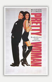 "Pretty Woman - 11"" x 17"" Movie Poster"