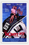 "Money Pit - 11"" x 17""  Movie Poster"