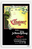 "Chinatown - 11"" x 17""  Movie Poster"