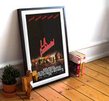 "L.A. Confidential - 11"" x 17""  Movie Poster"