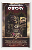 "Creepshow - 11"" x 17""  Movie Poster"