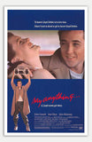 "Say Anything - 11"" x 17""  Movie Poster"