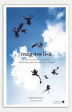 "Magnolia - 11"" x 17""  Movie Poster"