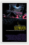 "Sleepwalkers - 11"" x 17""  Movie Poster"