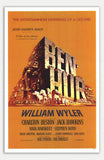 "Ben-Hur - 11"" x 17""  Movie Poster"