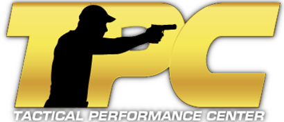 Tactical Performance Center