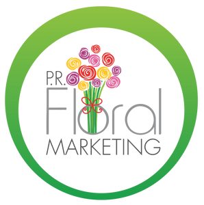 PR Floral Marketing
