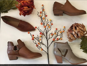 designer footwear, frye, booties, boots, shoes,