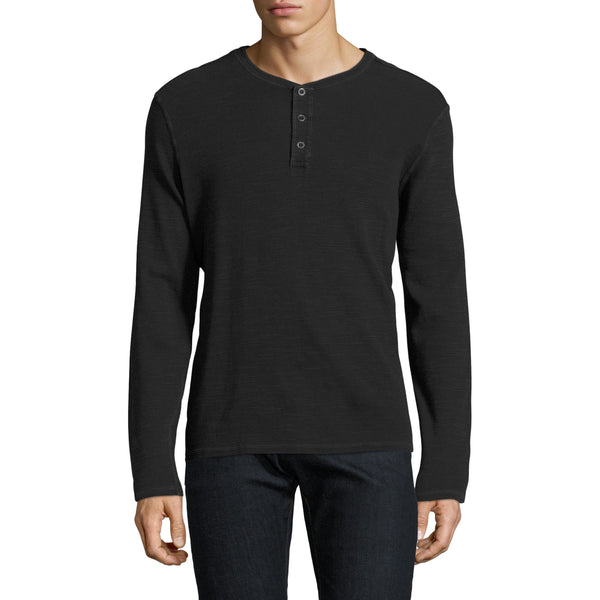 AG Jeans Adriano Goldschmied Anders Henley 70109FSTWTH