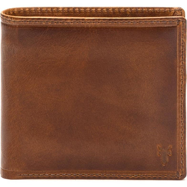 Frye Logan Billfold 42958