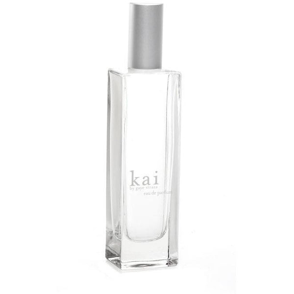 Kai Eau De Parfum 1.7 oz Spray Bottle