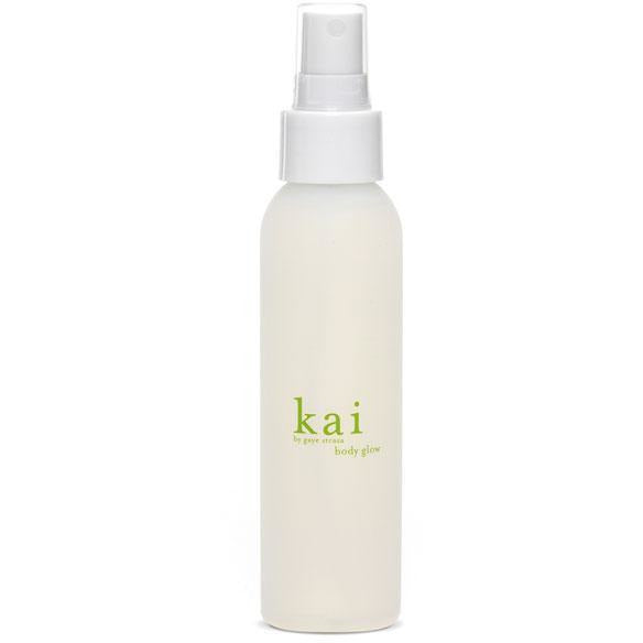 Kai Signature Scent Body Glow