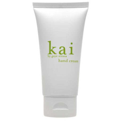 Kai Signature Hand Cream