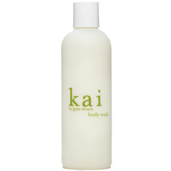 Kai Signature Scent Body Wash