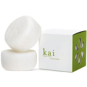 Kai Signature Scent Body Buffer