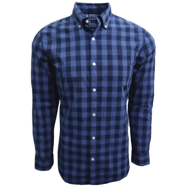Georg Roth San Ysidro Shirt 25021