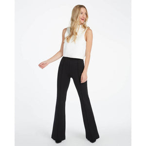 Spanx High-Waisted Ponte Pants 20252R