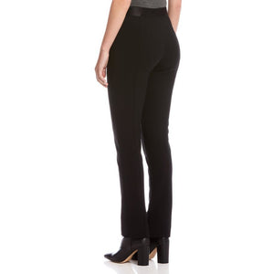 Bailey 44 Cora Tailored Pant 408-2942