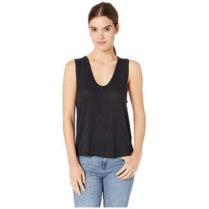 Free People Take the Plunge Tank 50250711 OB948615