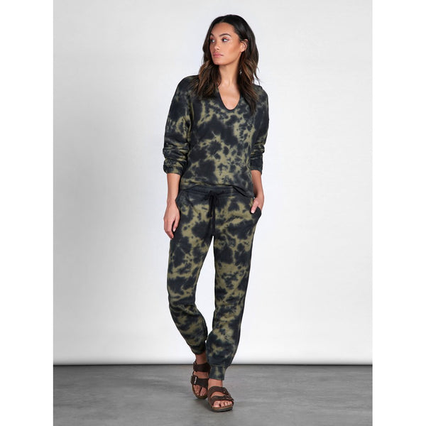 Sanctuary Peace Jogger CP 0765FT T