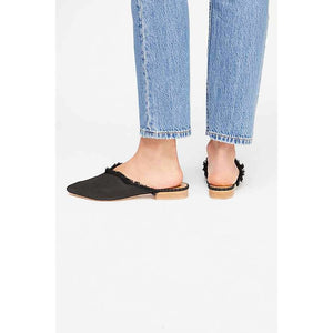 Free People Newport Flat