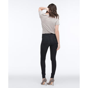 AG Jeans The Farrah Skinny in Brooks SPD1379