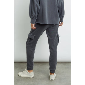 Rails Dawson Cargo Sweatpants 843A-283-675