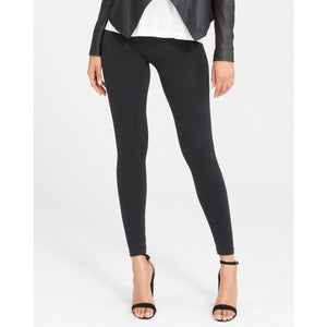 Spanx Look At Me Now Seamless Leggings FL3515