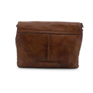Bedstu Ziggy Everyday Crossbody Tan Rustic
