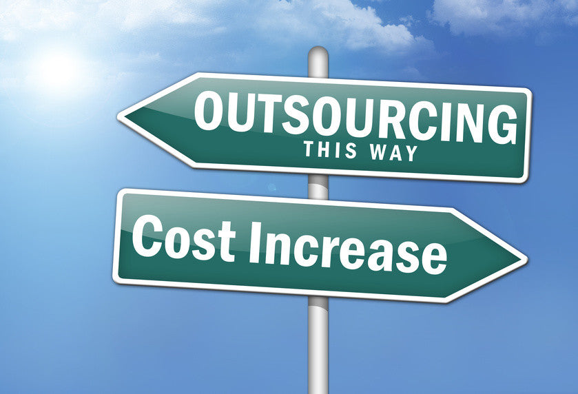Vantagens do outsourcing versus contact center na própria empresa