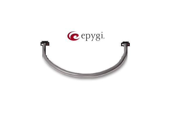 Epygi QX DC power cable