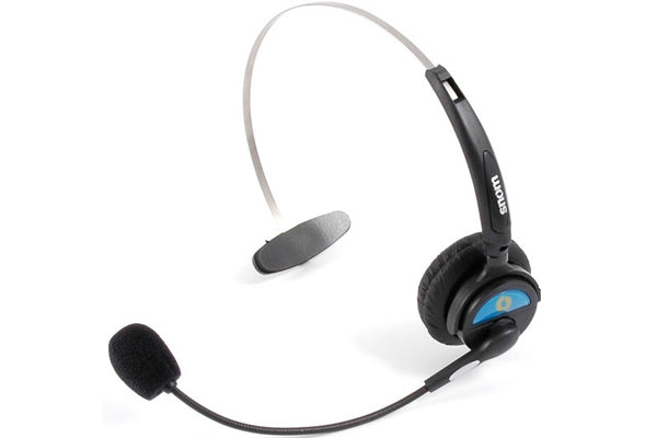 Headset Snom HS-MM2