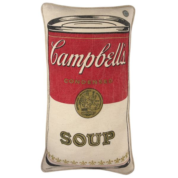 US Vintage Campbell's Soup #3