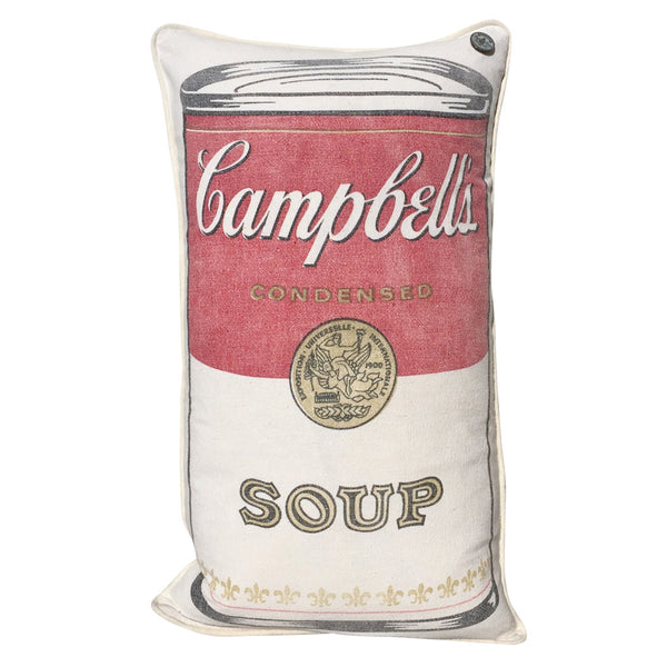 US Vintage Campbell's Soup #2