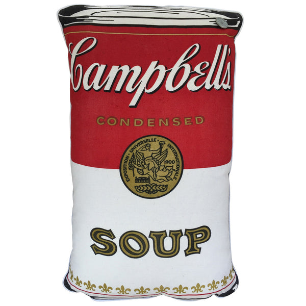 US Vintage Campbell's Soup #1