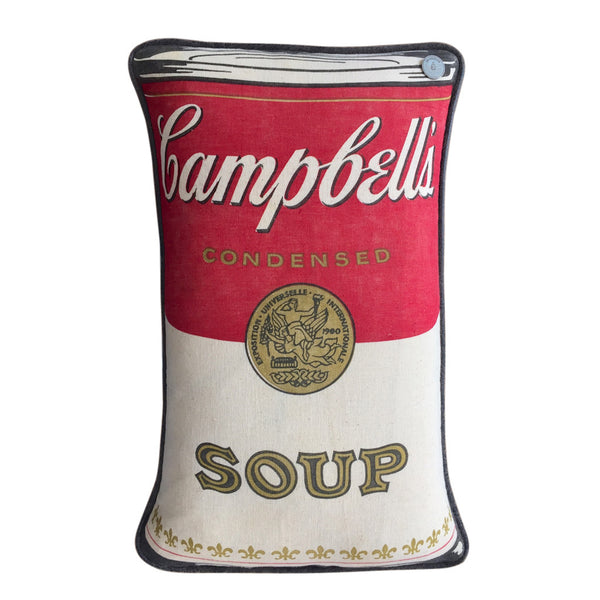 US Vintage Campbell's Soup #11