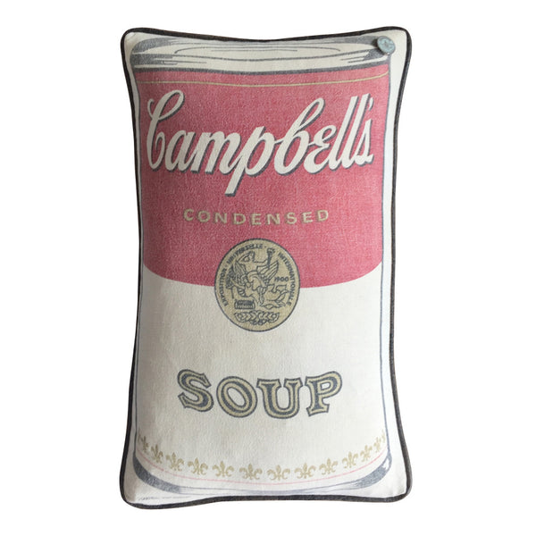 US Vintage Campbell's Soup #9