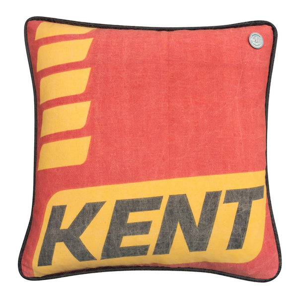 "US Vintage ""KENT Feeds"""
