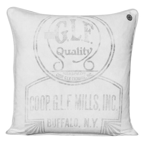 "US Vintage ""G.L.F"" Buffalo, New York"