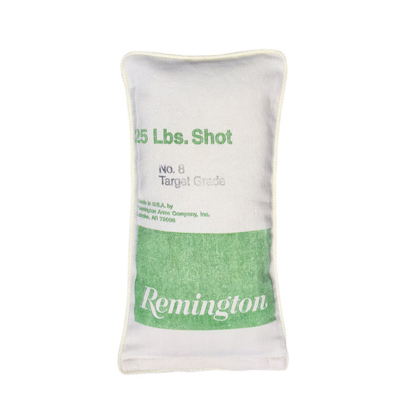 "Heat & Cold Therapy Pad - ""REMINGTON"" Leadshot Bag #2"