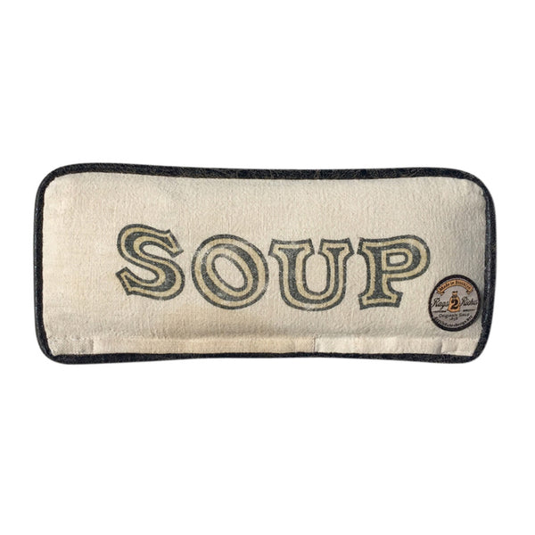 Heat & Cold Therapy Pad US Campbell's Soup #2