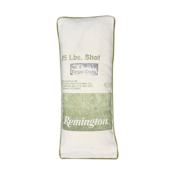 "Heat & Cold Therapy Pad - ""REMINGTON"" Leadshot Bag #3"