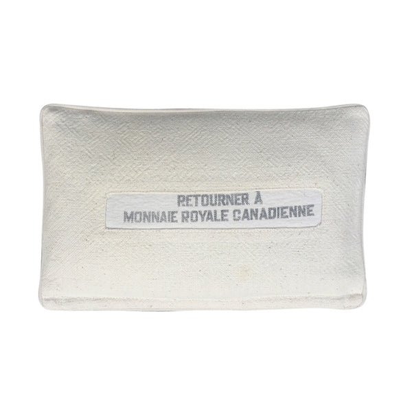 "Heat & Cold Therapy Pad ""Retourner A"""